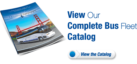 Download our complete bus fleet catalog.